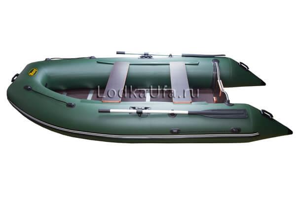 лодки пвх инзер цены в уфе